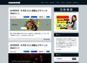 nnmal.com