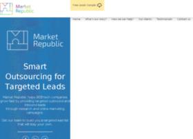 nnmr.market-republic.com