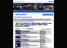 nnn-properties.com
