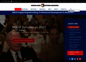 nnoa.org