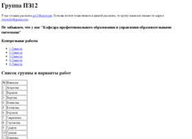 nnov.net