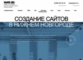 nnov.ru