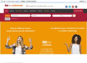 nnovaimobiliaria.com.br