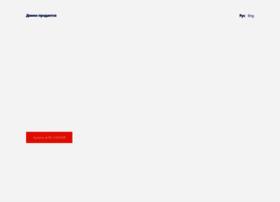 nnover.ru