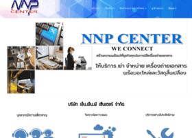 nnpcenter.co.th