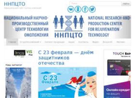 nnpcto.ru