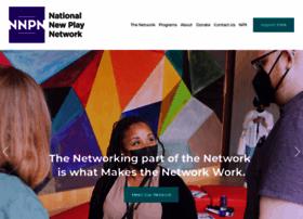 nnpn.org