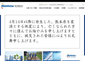 nnr.co.jp
