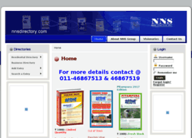 nnsdirectory.com