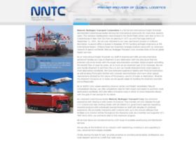 nntc.com