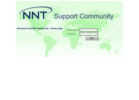 nntsupport.com