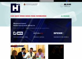 nntv.tv
