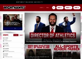 nnusports.com