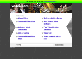 Video Hosting | Videos | Dvd Adult | Unlimited Movie Downloads | Nba ...