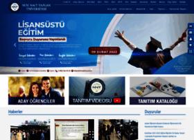 nny.edu.tr