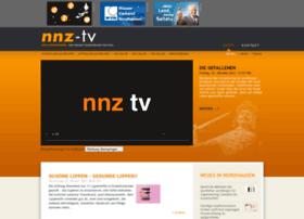 nnz-tv.de