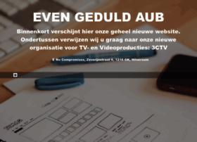 no-compromises.nl