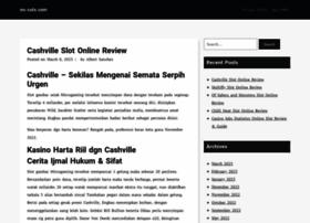 no-cuts.com
