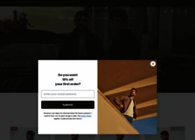 no-excess.com