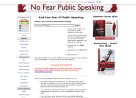 no-fear-public-speaking.com