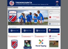 no-fotball.s2s.net