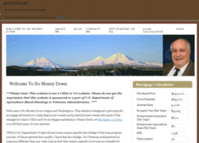 no-money-down-usda-mortgage.com