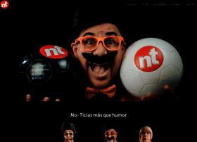 no-noticias.com