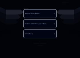 no.ciao-surveys.com