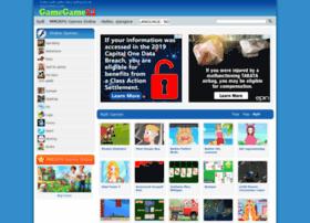 no.gamegame24.com