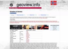 no.geoview.info