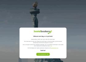 no.hostelbookers.com