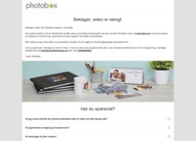 no.photobox.com