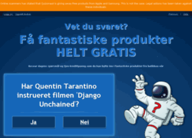 no.quizonaut.com