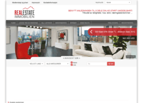 no.realestate.immobilien
