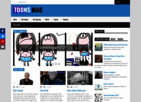 no.toonsmag.com