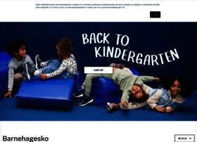 no.vikingfootwear.com