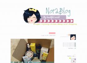 no0o0ora.blogspot.com