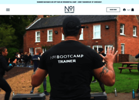 no1bootcamp.com