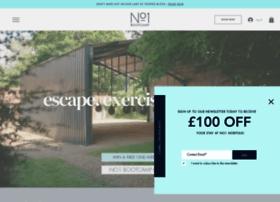 no1bootcamp.com