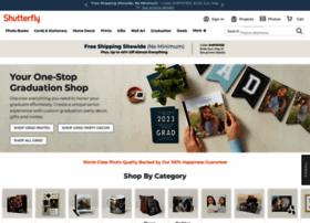 no2explodeextreme.shutterfly.com