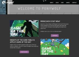 no2games.com