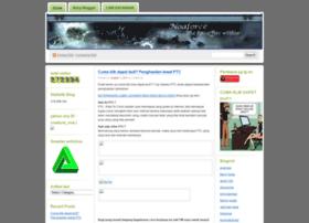 noaforce.wordpress.com