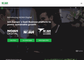 noah-conference.com