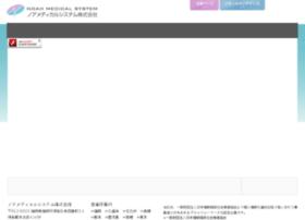 noah-medical.jp