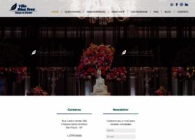 noah.com.br