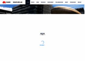 noahlab.com.hk