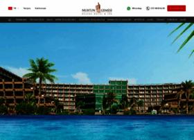 noahsark.com.tr