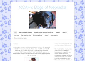 noahsdogs.wordpress.com