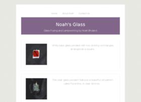 noahsglass.com