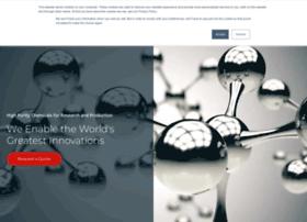 noahtech.com